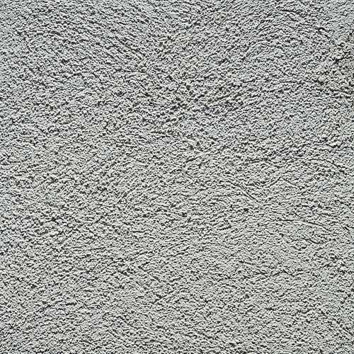 30 Best Images About Stucco Textures On Pinterest