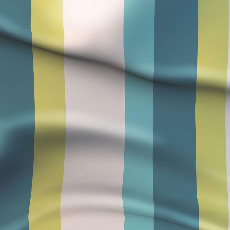 25 Best Ideas About Hague Blue On Pinterest: 25+ Best Ideas About Chartreuse Decor On Pinterest