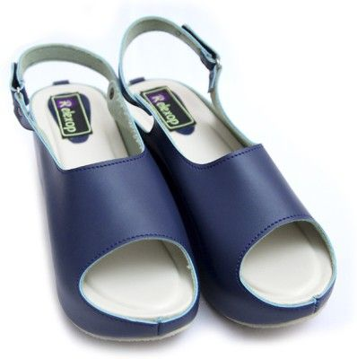 Relexop Girls Sandals - Buy Blue Color Relexop Girls Sandals Online at Best Price - Shop Online for Footwears in India | Flipkart.com