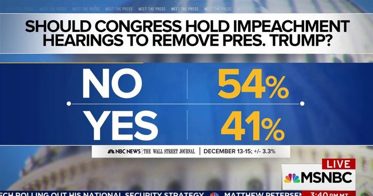NBC's bipartisan polling team, Bill McInturff and Fred Yang, join MTP Daily to break down the new NBC/WSJ poll numbers.