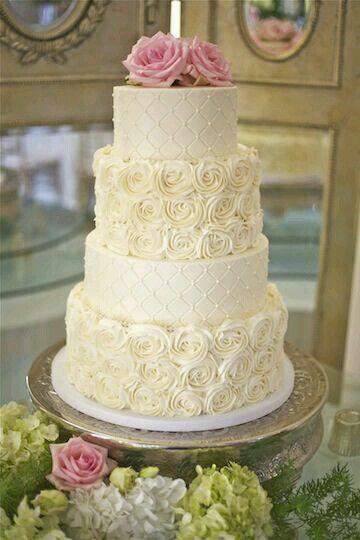 Muy romantico Pastel en Ivory #AILOVIUwp #Pastel