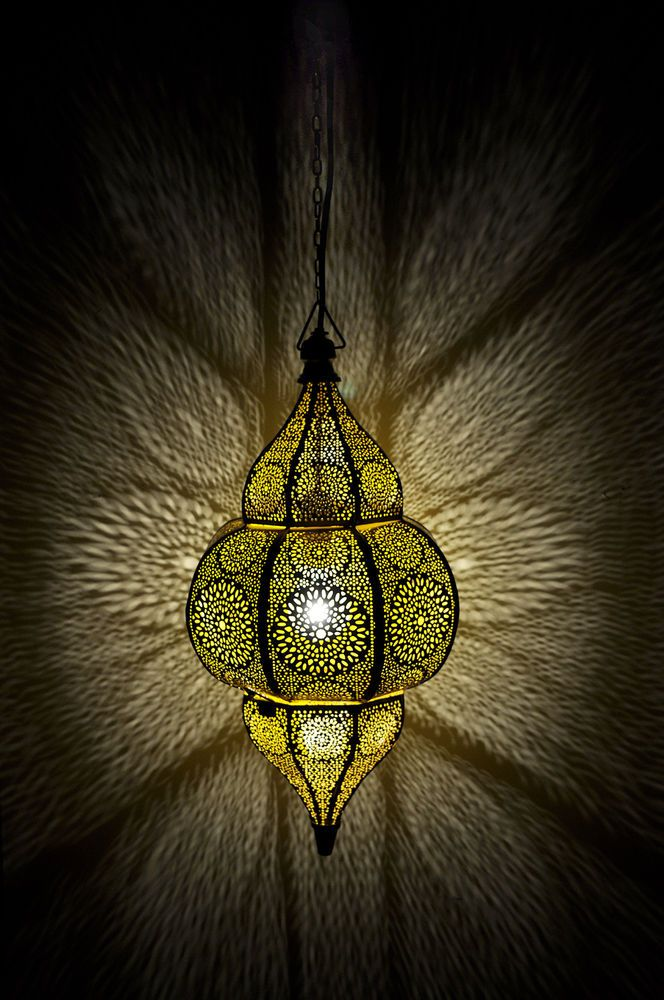 Best 25+ Moroccan lamp ideas on Pinterest | Morrocan lamps ...