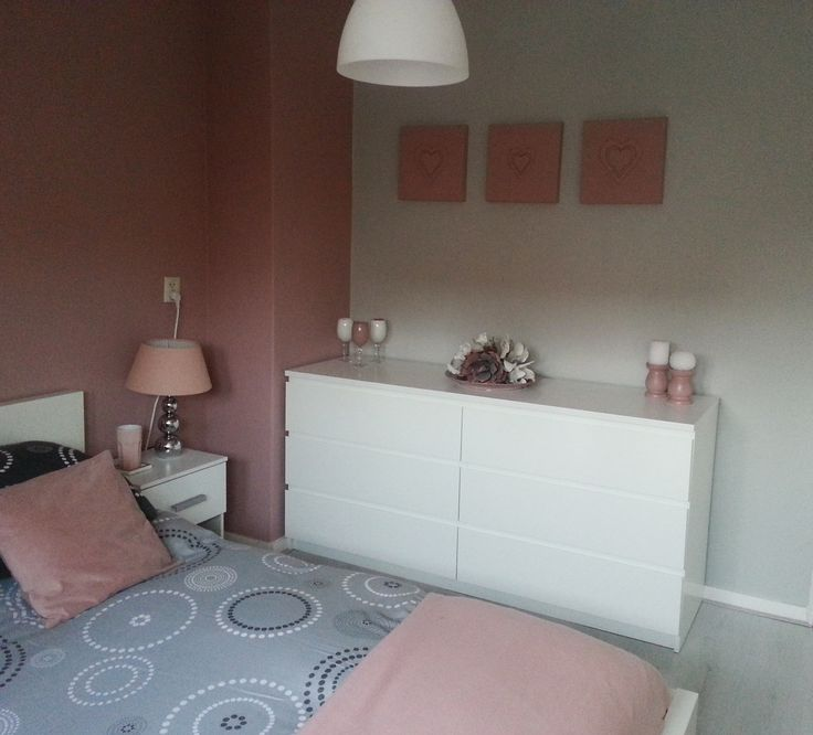 M s de 25 ideas incre bles sobre serie de dormitorios malm - Dormitorio malm ikea ...