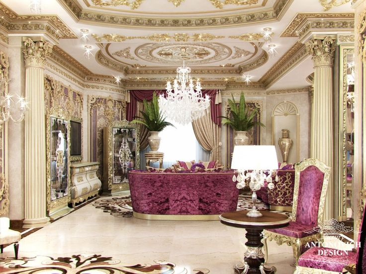 Living Room Designs In Dubai elegant interior design llc dubai, u.a.e- interior design company