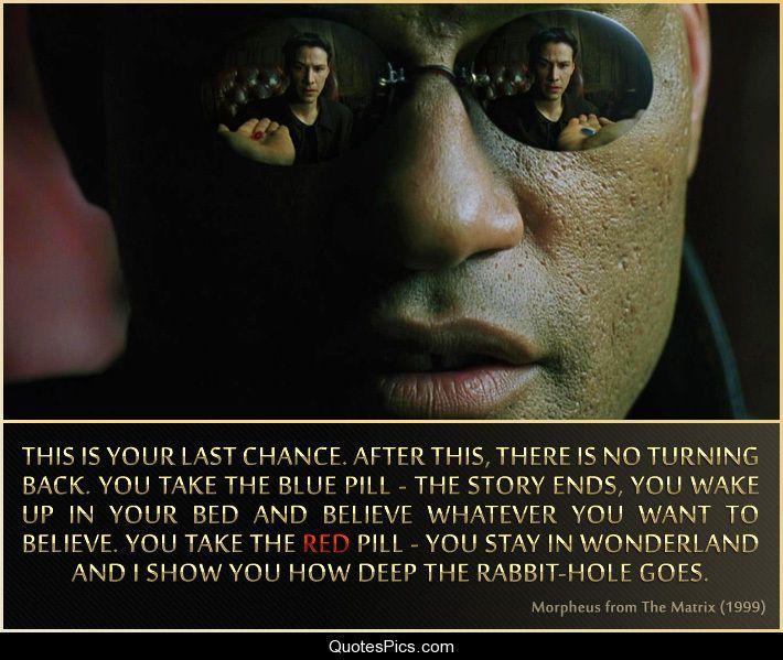 Holes Movie Quotes: Best 25+ Matrix Quotes Ideas On Pinterest