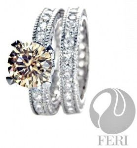 925 fine sterling silver- 0.5 micron natural rhodium plating – from online luxury shopping mall