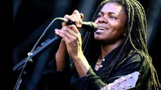Tracy Chapman - The Promise