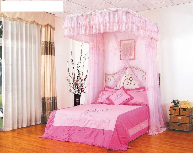 It is safe to say that you resemble most parents and have encounters your children not having any desire to sleep in their own bed? Have you had a go at everything to inspire them to burn through one night in their own room? Why not attempt and make their room a pleasant place for them to remain   #canopy bed for girls #canopy bed for girls full #canopy bed for girls images #canopy bed for girls queen #canopy bed for girls room #canopy bed for girls twin #four poster canopy