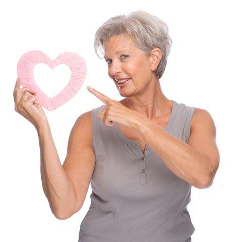 Cuida tu salud y evita problemas cardíacos, en #KieroBlog te damos una lista de 10 #alimentos que te ayudarán a mantener una buena circulación sanguínea.