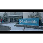 Columbia Sportswear and Manchester United Debut Outdoor Apparel Line