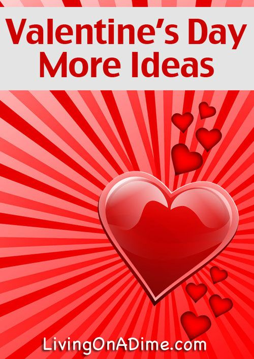 More valentine s day ideas tips to have more fun for Valentines day ideas seattle