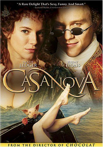 Casanova DVD ~ Heath Ledger, http://www.amazon.com/dp/B000EDWKXI/ref=cm_sw_r_pi_dp_PunAsb1KTS7KH