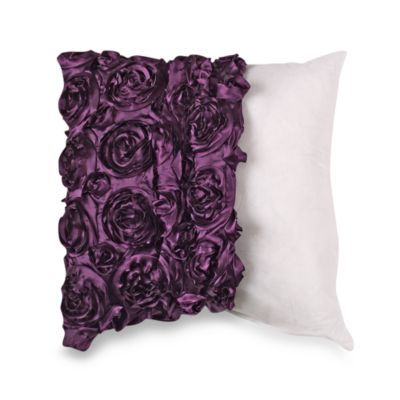 Hypoallergenic Pillow Covers Bed Bath And Beyond