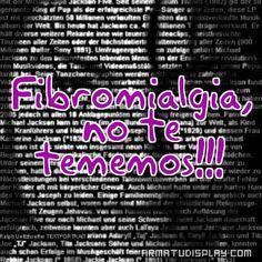 ☺FRASES DE ÁNIMO Y ALIENTO PARA PERSONAS ENFERMAS, ESPECIALMENTE PARA LOS QUE PADECEN FIBROMIALGIA http://frases-conimagenes.blogspot.com.ar/2012/09/fibromialgia-frases-de-aliento.html