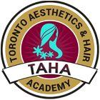 Toronto Aesthetics and Hair Academy