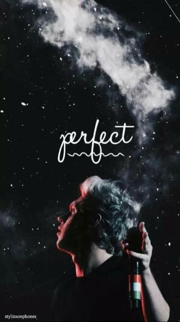 I love this. Pinterest   @givememynameplx