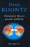 Dom pomocy społecznej mazowieckie – rozrywka i rekreacja - http://www.rudzienko.pl/rekreacja/