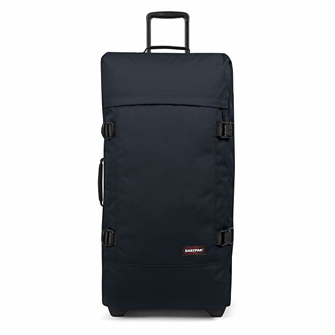 Eastpack Roulette , 24 Elegant Sac De Voyage Roulette Eastpak