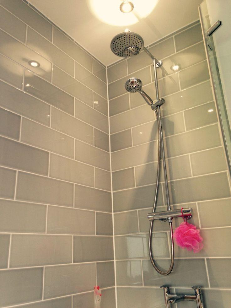9 best bathroom vanity units images on pinterest bath for Small bathroom tile ideas by mansur ganteng