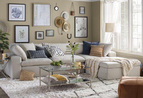 living room design ideas wayfair home living room living room rh pinterest ca