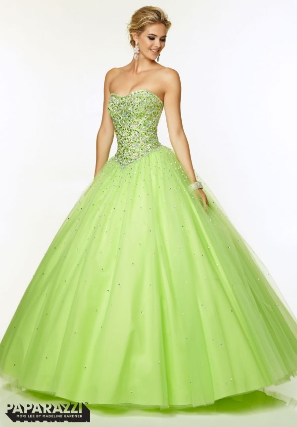 prom dresses in great falls montana