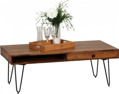 stylische wohnzimmer tische xxl big familien esstisch wohnzimmer tisch tische bis personen with. Black Bedroom Furniture Sets. Home Design Ideas