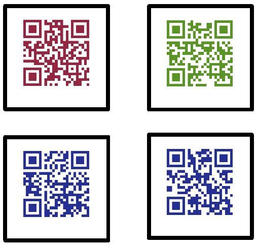 guess_the_animal_home_qr_code