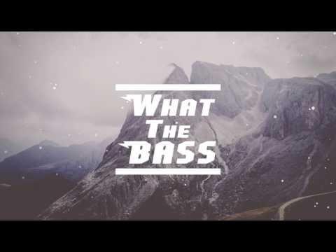 Geneva - The Motor Inn (LENNY Remix)