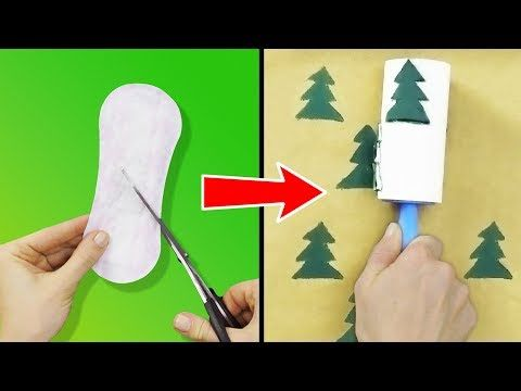 20 CHEAP AND AWESOME CHRISTMAS GIFTS AND DIYs - YouTube