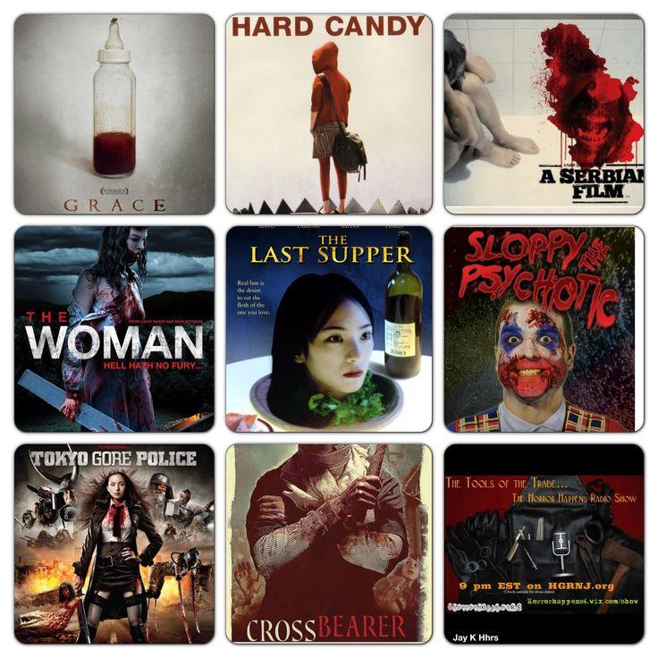 Moviepilot   Discover your next favorite movie