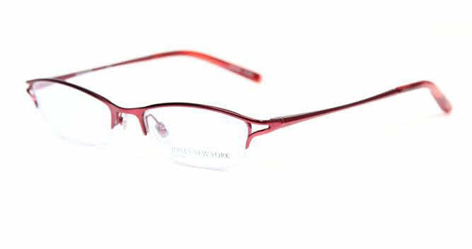 Jones New York J129 Eyeglasses   Free Shipping