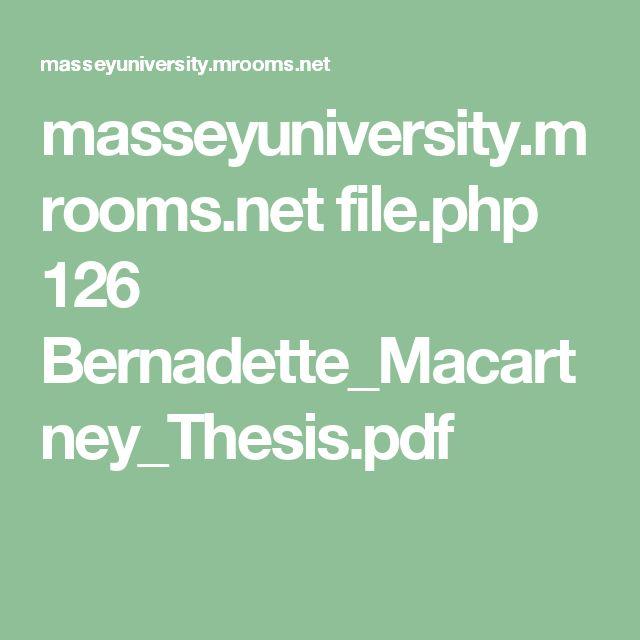masseyuniversity.mrooms.net file.php 126 Bernadette_Macartney_Thesis.pdf