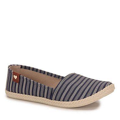 m.passarela.com.br produto sapatilha-espadrille-feminina-moleca-azul-6060395102-0
