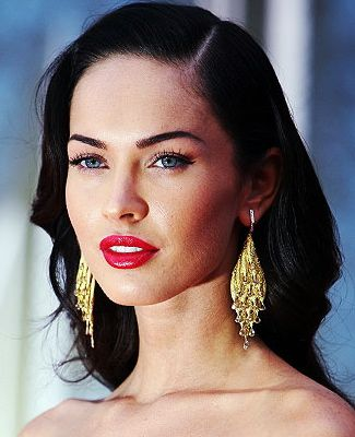 Red Lipstick « boldmode