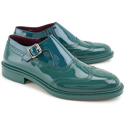 Vivienne Westwood Shoes for Men