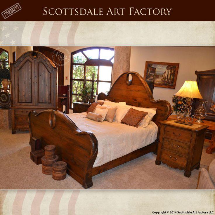 14 besten Custom Furniture - Bedroom Bilder auf Pinterest