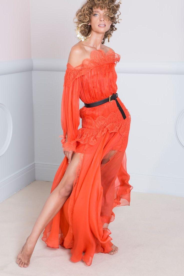 RALU dress