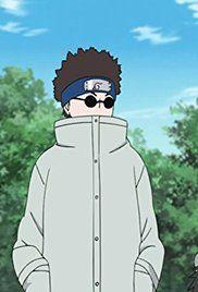 Naruto Episode 170 Vf Streaming. Guy Sensei reaches his limits against Madara Uchiha. A new secret is unveiled to Naruto and Sasuke.