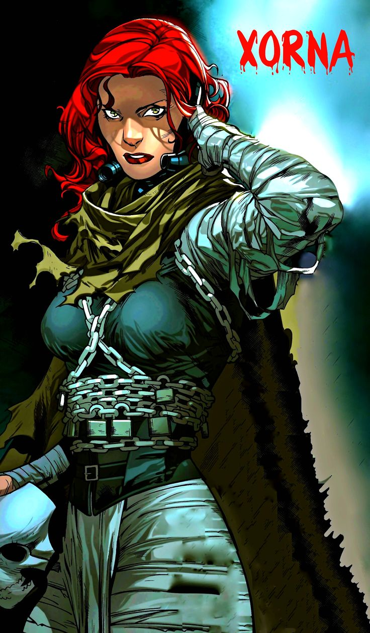 Lady Jean Campbell Is The Next Top British Model: 17 Best Images About Lady Xorn - X MEN On Pinterest