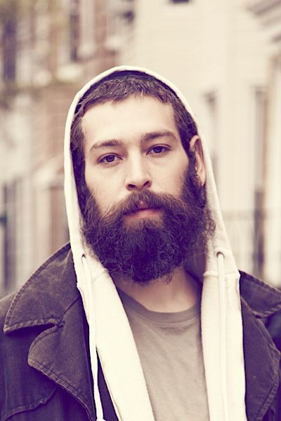 Q & A: Matisyahu Talks Veganism and Cholent - Food – Forward.com