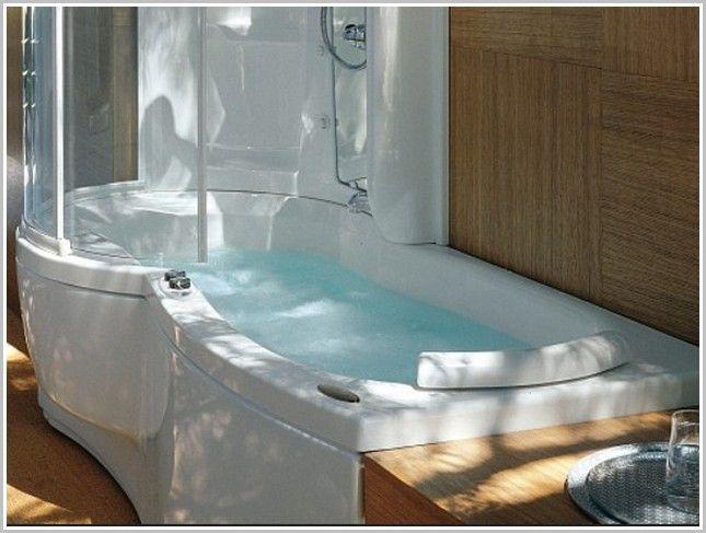 36 best Home Renovation Ideas images on Pinterest | Bathrooms ...