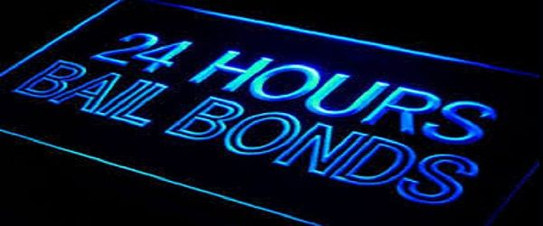 Bail Bonds Agents and Warrant Search in Harris County Texas Welcome to Merino Bail Bonds for best Bail Bonds Agents and Warrant search in Harris County and Humble TX. We take the headache out of finding your warrants and conduct a free in-depth warrant search for criminal and traffic warrants throughout the City of Humble, City of Houston and all of Harris County.