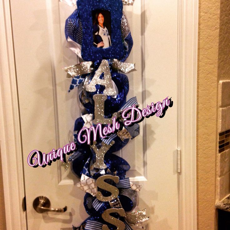 Cheer Spirit Stick/Wands, great for dance, cheer, pageants for competitive moms.