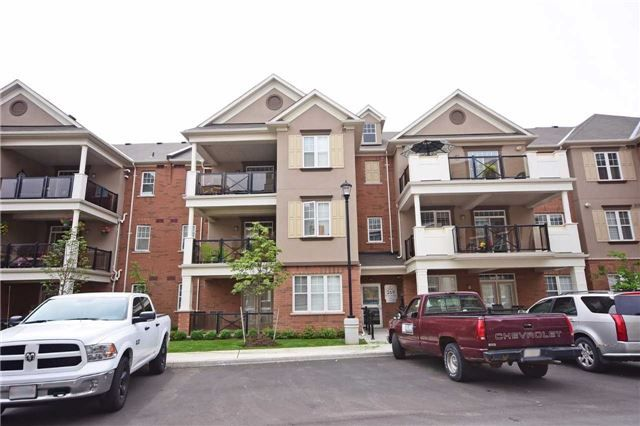 Brampton Real Estate - Condos and Homes for Sale in Brampton, ON - Real Estate Agent Brampton http://www.royalhomerealty.com/