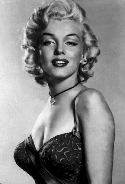 monroe citater 8 uforglemmelige Marylin Monroe citater   ALT.dk   Marilyn  monroe citater