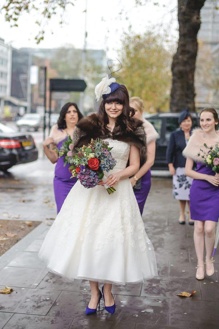 152 Best Wedding Wear Images On Pinterest Make Up Looks