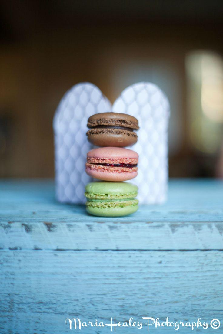 30 best A Bridal Shower: Festival of Food & Wine! images on ...