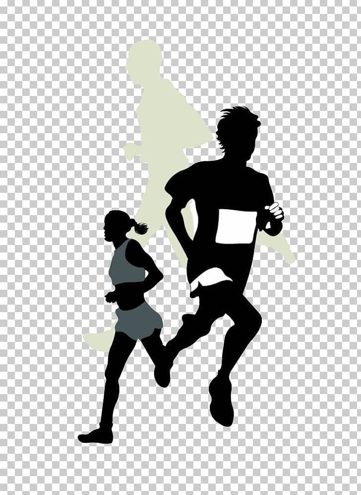 5k Run Running Marathon Racing Png Athletes Cartoon Cartoon Hand Drawing Digic Exercise Marathon Races Marathon Running Running 5k