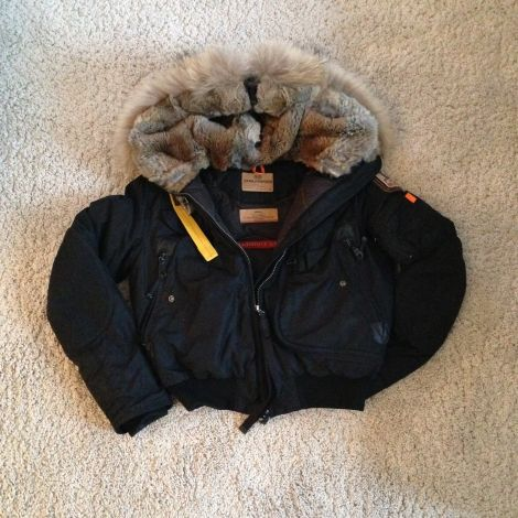 parajumpers homme occasion