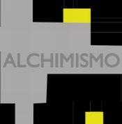 Mostra Alchimismo, dal 13 al 22 Aprile 2012, orari 11.00-18.00  Opening giovedì 19 aprile ore 18.30  Sala Galleria